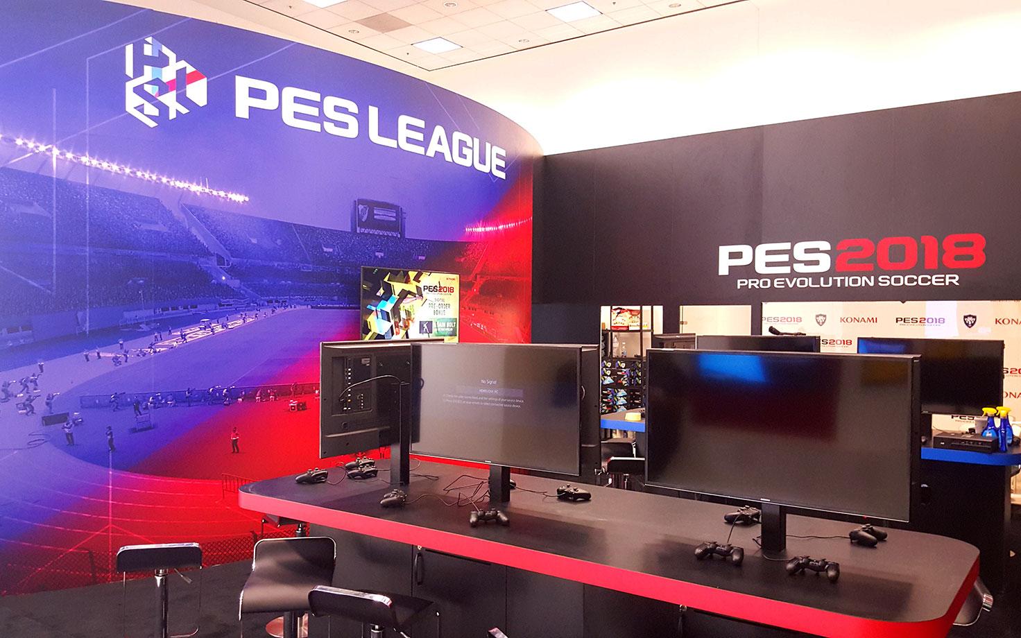 Exhibition Graphics brandit Graphics